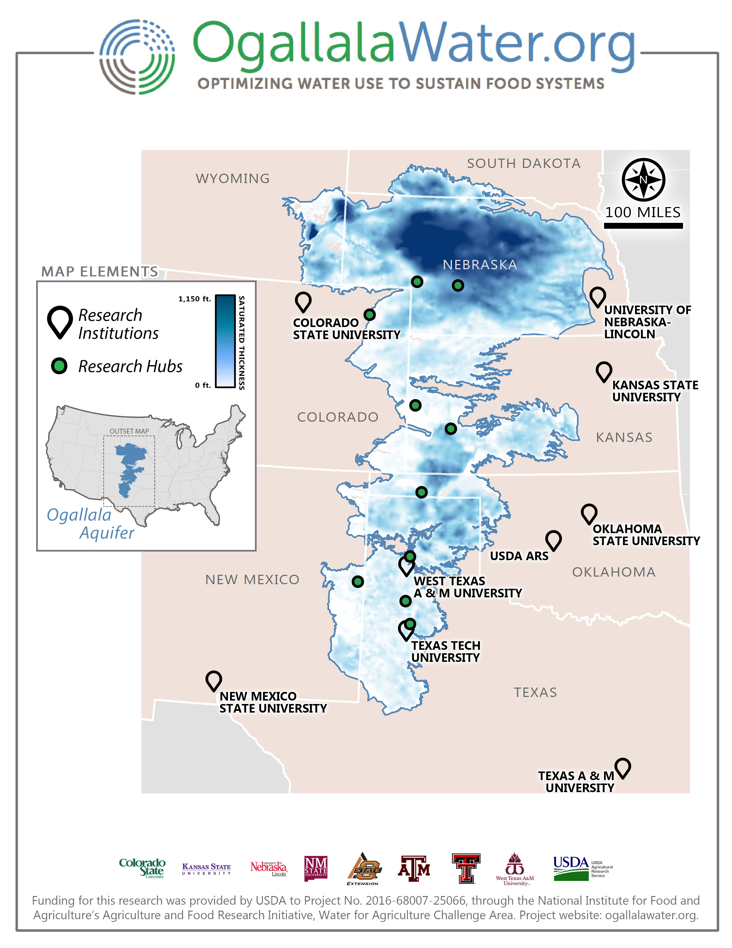 an overview of general fund in water projects Environmental conditions of the eastern plateau planning area - arizona water protection fund and instream flow claims environmental conditions reflect the impacts of geography, climate.